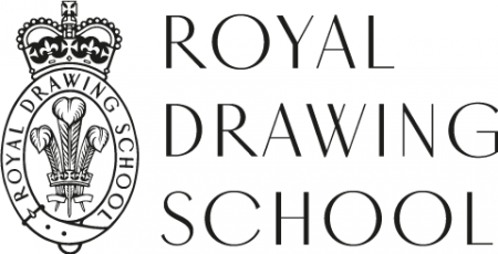 Royal Drawing School logo